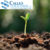 Group logo of Interest Group: Church Planting